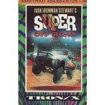 Ivan 'Ironman' Stewart's Super Off Road