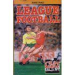 League Football