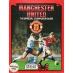 Manchester United (Disk)