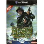 Medal of Honor Frontline