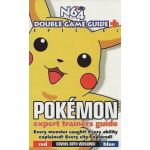 N64 Guide Special *Pokemon expert training guide*