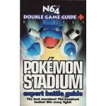 N64 Guide Special *Pokemon Stadium*
