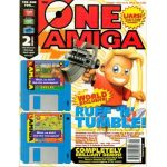 One Amiga, August 1994