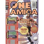 One Amiga, July 1994
