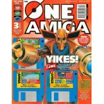One Amiga, May 1994