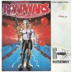 Roadwars (disk)