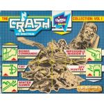 The Crash Collection Vol.1