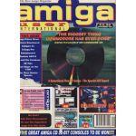 Amiga User September 1993