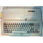 Amstrad 464Plus