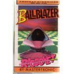 BallBlazer Ricochet