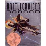 Battlecruiser 3000AD