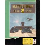 Battle Isle 2