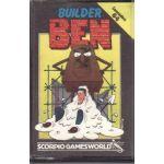 Builder Ben