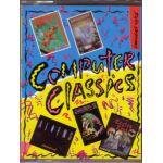 Computer Classics