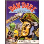 Dan Dare - Pilot of the Future