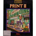 Deluxe Print II (500,1000,2000)