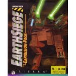 Earthsiege Expansion Pack