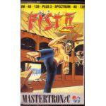 Fist II
