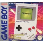 Gameboy (Original Boxed)