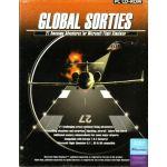Global Sorties