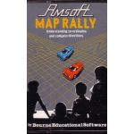 Map Rally
