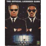 Men in Black The Game