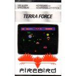 Terra Force