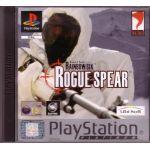 Tom Clancy's Rainbow Six Rogue Spear (platinum)