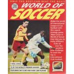 World of Soccer