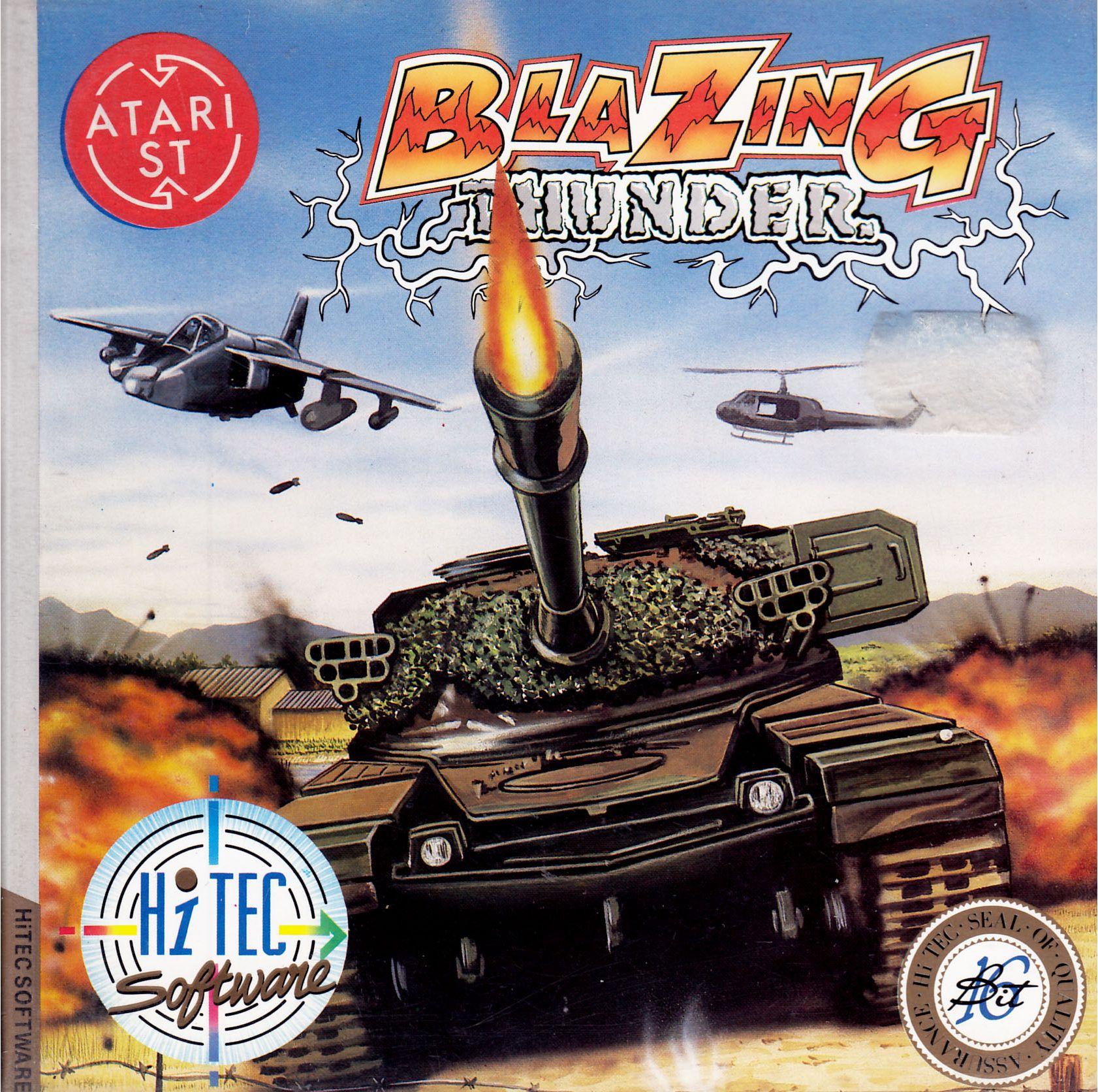 http://www.retrogamingworld.co.uk/images/thumbnails/1682/1672/detailed/17/Blazing_thunder_atari_ST_front_cover.jpg