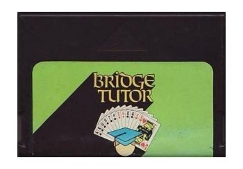 Bridge Tutor