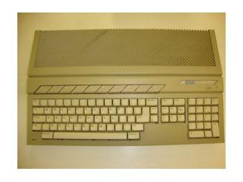 Atari 520STfm