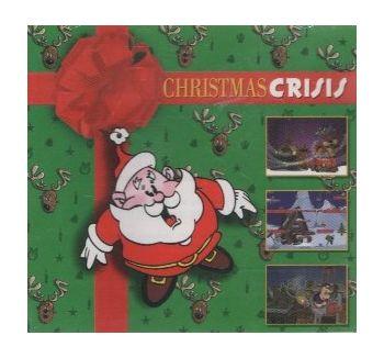 Christmas Crisis