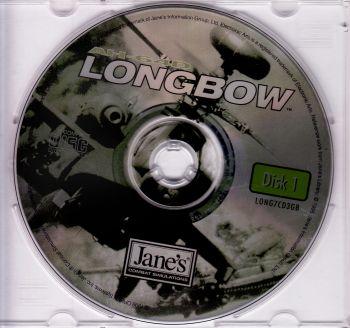 AH-64D Longbow Disc 1