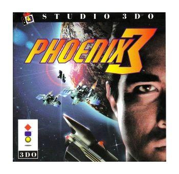 Phoenix 3
