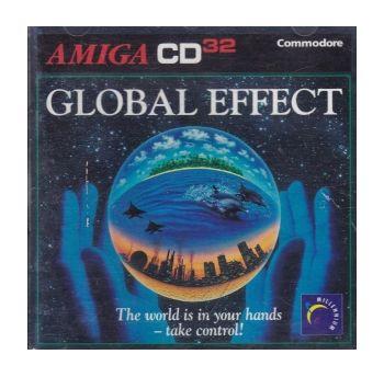 Global Effect