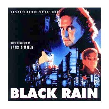 Black Rain (Film)