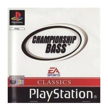 Championship Bass