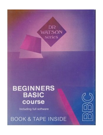 Beginners Basic