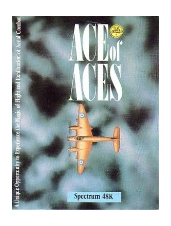Ace of Aces.