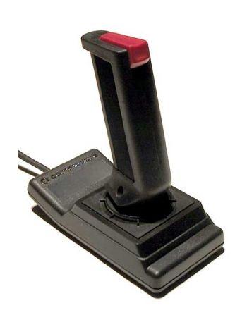 Commodore 1341 Joystick