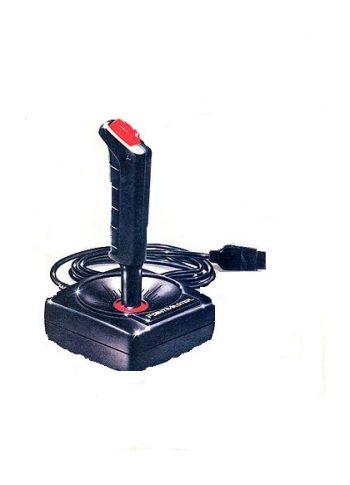 Pointmaster Joystick. Unboxed.