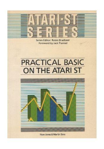 Practical Basic on Atari ST