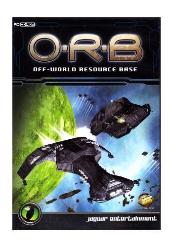 O R B