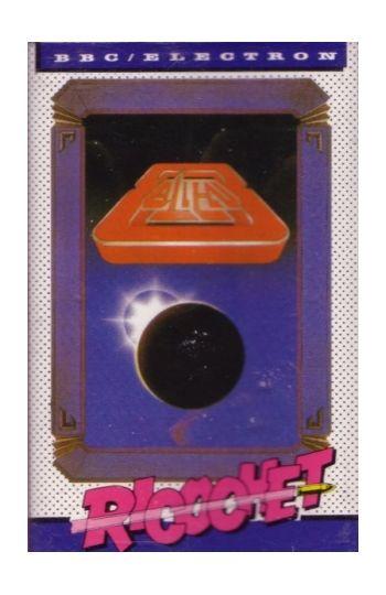 Alien 8