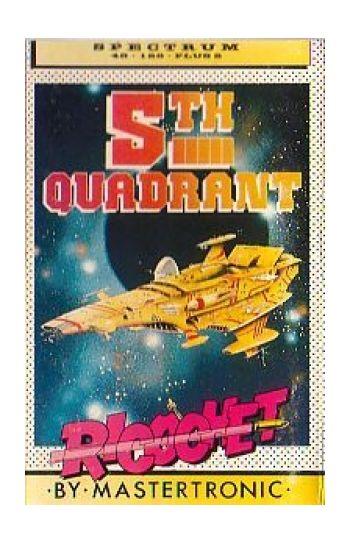 5th Quadrant.