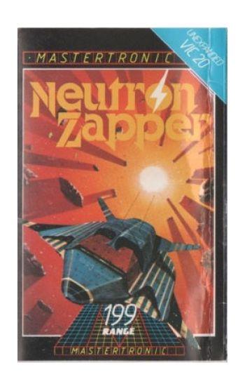 Neutron Zapper