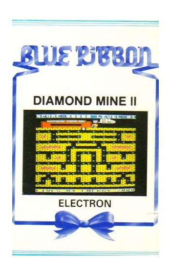Diamond Mine 2